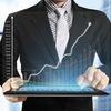 Новые идеи для бизнеса | Истории успеха, цитаты