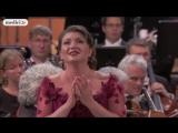 Berlioz - The Trojans (Yulia Matochkina)