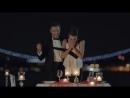 Leyla rehimova itiraf 2016 video music