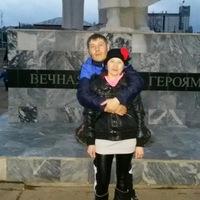 Елена Балаковская