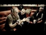 Чёрный Обелиск - 30 лет - ума нет! Интервью + Снизу Вверх (Live In The Rock Bar 22.12.16) (Ху из Music)