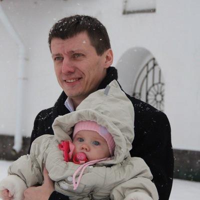 Анатолий Гордюшкин