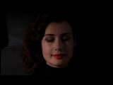 Все леди делают это / All Ladies Do It / Così fan tutte (1992) [Тинто Брасс]