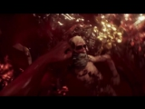 AGONY New 31 Minutes Horror Gameplay - Scariest Game Ever _ PS4 Xbox One PC