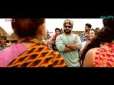 Janatha Garage Telugu Songs _ Rock On Bro Song Trailer _ Jr NTR _ Samantha _ Nithya Menen / Rus.Sub.Olga1976