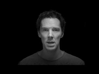 Elbow - Gentle Storm (and Benedict Cumberbatch) (2017) (Indie)