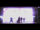 Siamese - Tunnelvision (2017) (Alternative Rock) (Tunnel Vision)