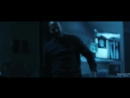 Профессионал ¦ Killer Elite (Русский трейлер)