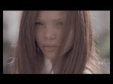 Grisha Gerrus - I Сan Imagine ( Roman Depthsound Remix)