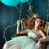 Фотограф, фотосессии, фотосъемка - Olesya Kulida