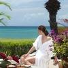 Карибские острова: Жемчужины Luxury курортов