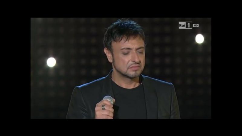 Gigi Finizio - Dicitincello vuje (Napoli Prima e dopo 2015 Raiuno)