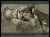 Не убивай (видеоклип песни против абортов)