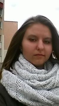 Лада Дмитриева