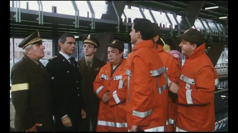 Missione eroica-I pompieri-2-87