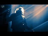 Арина и Размер Project - Навечно молодые (feat. Alphaville) (HD)