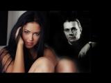 Юрий Демин ( Самарский) - Тихо по ступенькам поднимаюсь   HD1080