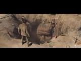 Мумия (2017) Трейлер №2