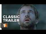 Hamlet (1990) Official Trailer - httpvk.comhoroshiefilmu  Movie HD