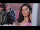 The Making Of The 2016 Victoria's Secret Fashion Show: Part 7