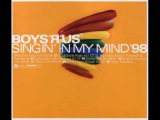 Boys-R-Us - Singin' In My Mind (Klubbheads Radio Mix '98)