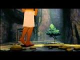 Иосиф-царь сновидений(Joseph-King Of Dreams)_chunk_1.avi