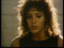 Irene Cara - Flashdance... What A Feeling 1983