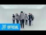 [MV] GOT7 - Never Ever