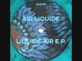 Air Liquide - Revelation ( 1992 )