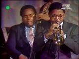 Wynton Marsalis Quintet Live at Jazz Jamboree 1983