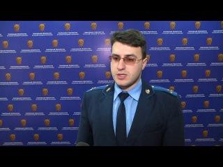 За получение взятки врачом Краснодонской больницы возбуждено уголовное дело