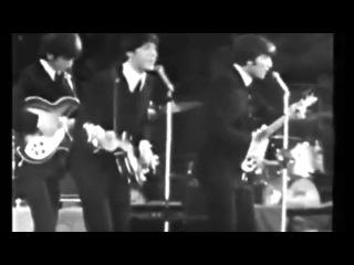 The Beatles in North Korea