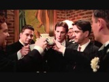 The Beatles Yesterday - Once upon a time in America