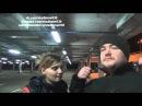 Проститутка Маша Интервью с проституткой Влад Савельев