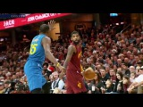 Cleveland Cavaliers vs Golden State Warriors - Game Preview - January 15, 2017 NBA Season