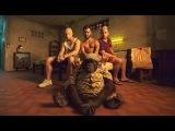 Мальчишник в Паттайе - Русский трейлер 2017 HD