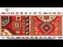 Эриванский сюрприз от Пушкина Азербайджанские ковры