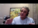 Метод саморегуляции Ключ доктора Хасая Алиева