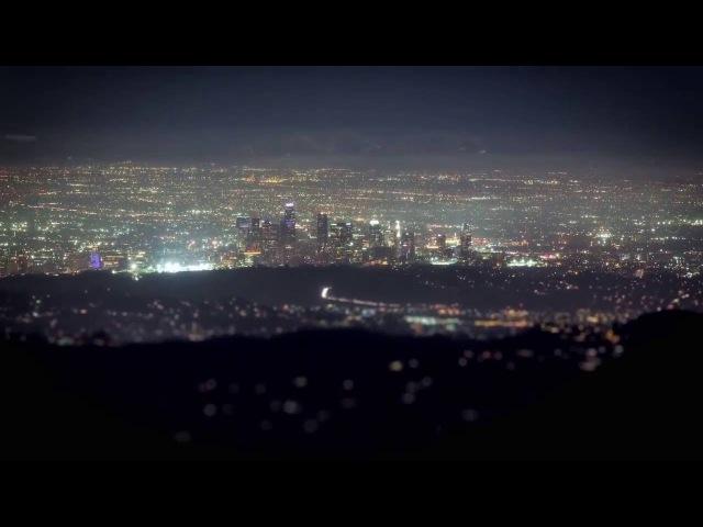 Fear The Walking Dead - L.A. goes dark
