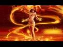 Астрология любви - знаки стихии Огня