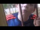 Дерзкие школьники угарные видео