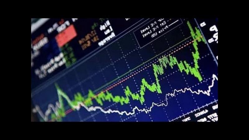 Чем на самом деле является фондовая биржа? - Документальный фильм (15.10.16) HD » Freewka.com - Смотреть онлайн в хорощем качестве