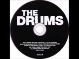 The Drums - Let's go surfing (Instrumental)