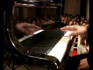А.Саратский - Концерт для фортепиано с оркестром №3