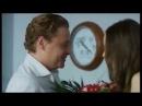 Клип к сериалу Мужчина во мне. Сергей и Саша