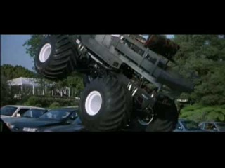 Деревенщина из Беверли-Хиллз / The Beverly Hillbillies (1993) Трейлер - KinoSTEKA.ru