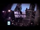 Полиция Чикаго / Chicago P.D. 2014 Трейлер - KinoSTEKA