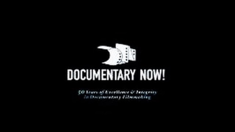 Документалистика сегодня! / Documentary Now! (2015) Трейлер - KinoSTEKA.ru