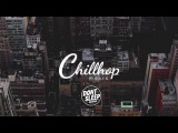 Sound of the City  Jazzy ' Boom Bap ' Chill Hip Hop Mix 2016 by Phoniks