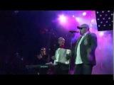 Вася Пряников - Веселуха (Live)
